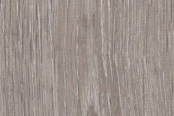 Wood Birch