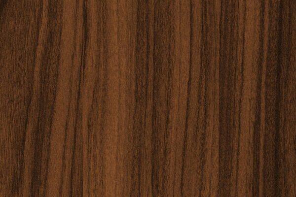 Wood Dark Oak