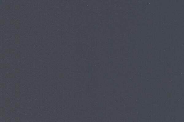Dark Grey B 1620  ly