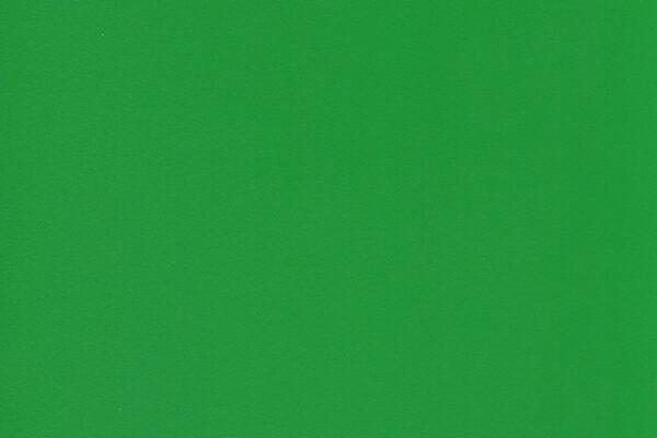 Emerald 1022Q – 3C ly