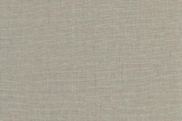 Linen Natural 1