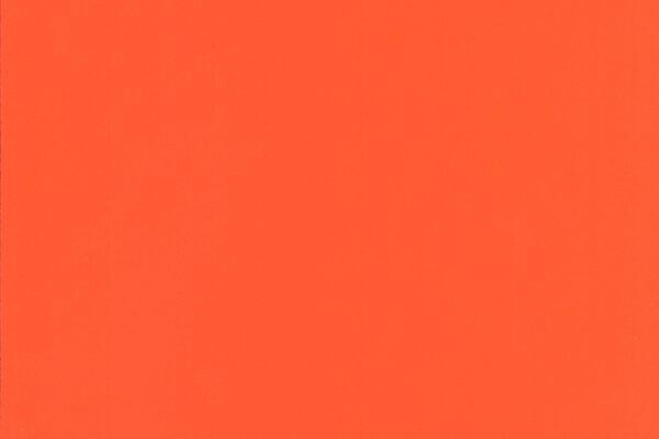Orange S0041- 66 AL