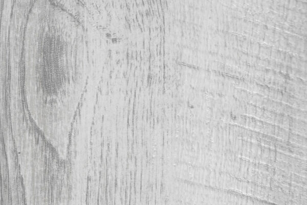 Woodgrain 2