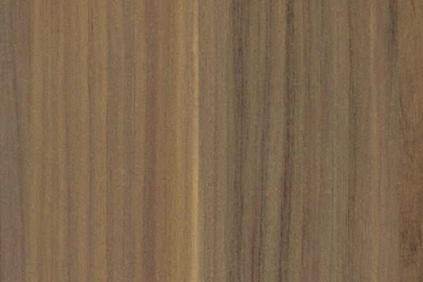 Woodgrain 4
