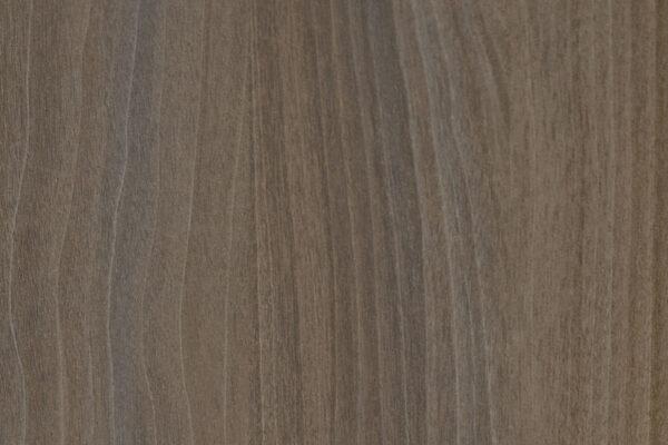 Woodgrain 8