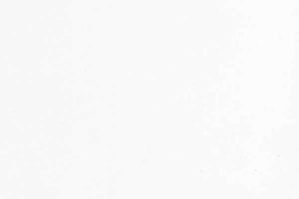 egg shell white S0010-S66