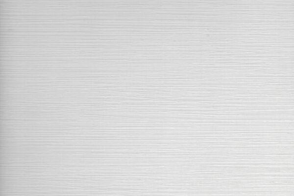 linen smooth 1
