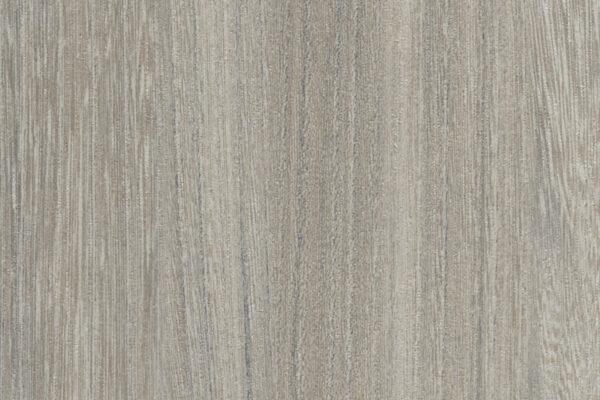 woodgrain 3
